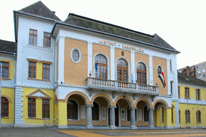 Változik a bérlakásrendelet Kispesten